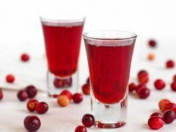 236 3 - Prehrana za niski hemoglobin - savjet fitoterapeuta