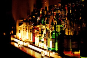 Влияние алкоголя на мозг, как влияет алкоголь на головной мозг человека, Влияние алкоголя на мозг и нервную систему