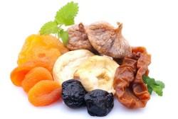 Повышение гемоглобина в крови у женщин продукты