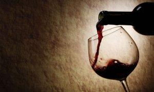 Как влияет алкоголь на кровь - чем опасен алкоголь