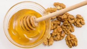 Как повысить гемоглобин молотой гречкой