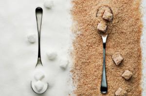 Может ли при повышенном сахаре быть низким гемоглобин