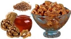 Какой мед лучше при анемии thumbnail
