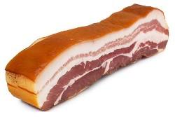 Низкий гемоглобин и мясо thumbnail