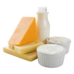 Продукты для тромбоцитов и гемоглобина