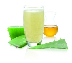 Можно ли принимать витамин с при повышенном гемоглобине