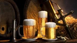 Пиво со сметаной для поднятия лейкоцитов отзывы