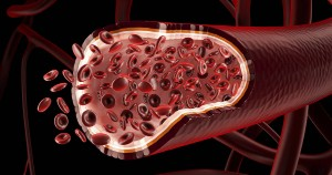 Понижен белок в крови при беременности. Нормы белка в крови при беременности и причины отклонений