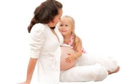 Плохая свертываемость крови (гипокоагуляция): причины, что делать и как лечить
