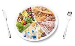 Диета 12 стол и 12 на 12: меню на неделю и месяц, рецепты питания, разрешенные и запрещенные продукты