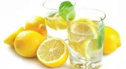 Вода при болезни печени