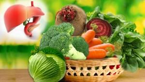 Вредные и полезные для поджелудочной железы продукты. Какие продукты полезны для печени и поджелудочной железы: список
