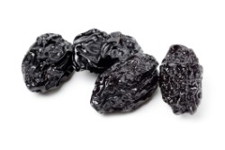 Какие фрукты очищают печень