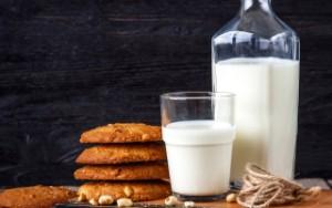 Молочные продукты при заболевании печени