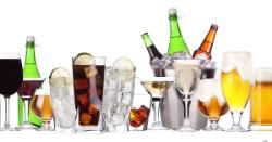 Что пить для очищения печени