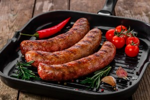 Полезные и вредные продукты для почек: список и описание