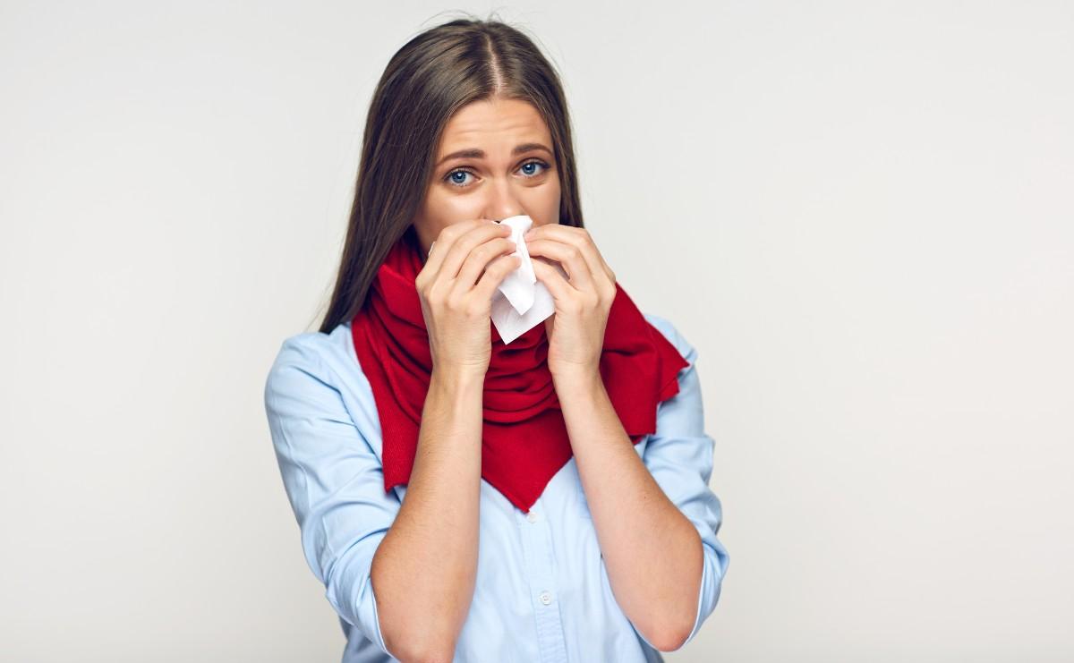 Как повысить иммунитет? ТОП-10 продуктов для здоровья