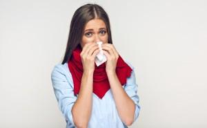 Чем поднять иммунитет в домашних условиях срочно