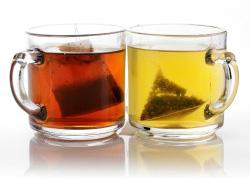 Что пить мочегонное в домашних условиях