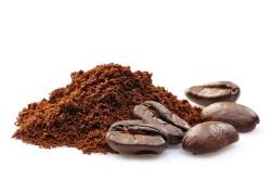 Вреден ли кофе для человека