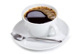Кофе польза и вред для здоровья организма