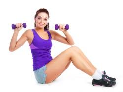 Польза и вред свёклы для здоровья — 10 доказанных свойств для организма человека и противопоказания