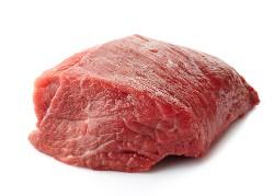 Что можно кушать при щитовидке