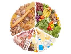 Диета при камнях в почках: что можно и что нельзя есть, правильное питание при почечнокаменной болезни, список продуктов