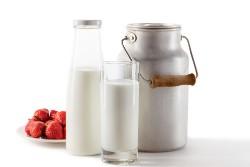 Роль желудочно кишечного тракта в обмене веществ