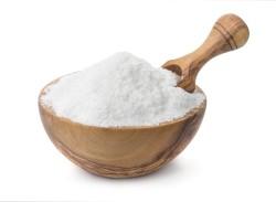 Какие продукты полезны и вредны для хрящевой ткани