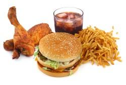 Что можно есть при заболевании почек