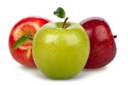 Вареные яблоки есть польза и вред thumbnail