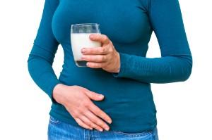 Детокс желудка: как поменяется организм, если отказаться от молочных продуктов