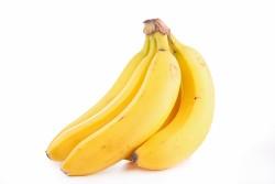 Бананы- польза и вред для организма мужчин, женщин и детей