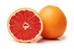 Противопоказания при употреблении грейпфрута