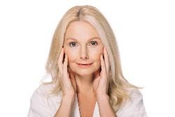 Инжир сушеный: полезные свойства для женщин, для мужчин, для детей, для похудения