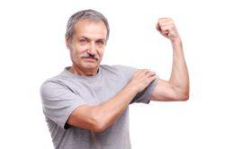 Польза и вред чечевицы, ее калорийность
