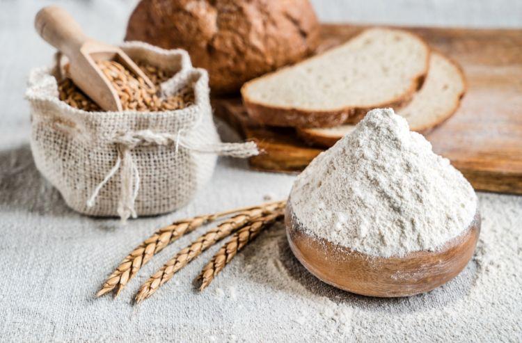 Что стоит знать о крахмале и содержащих его продуктах
