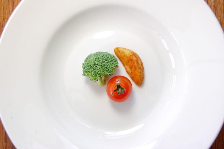 FMD диета